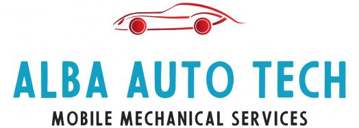 Alba Auto Tech